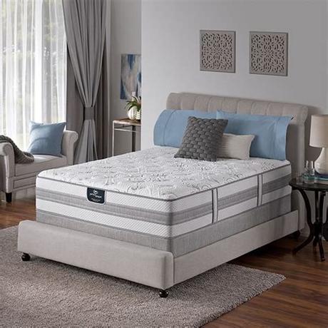 California king your mattress is key to gaining peaceful, comfortable sleep. Mattress Showdown: Full vs. Queen vs. King vs. California ...