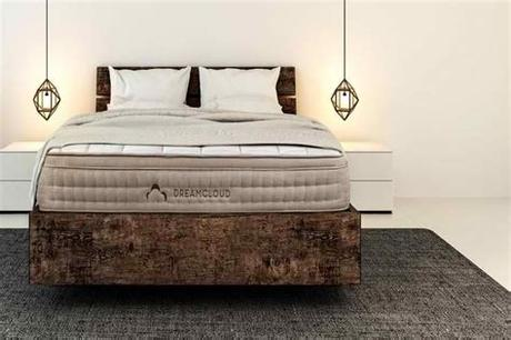 Whether you choose a full, queen, king or california king size, there are many factors to consider, including how much sleep space you need and the dimensions of your bedroom. 2019 King vs Queen Bed Guide: Which is Best for your Needs?
