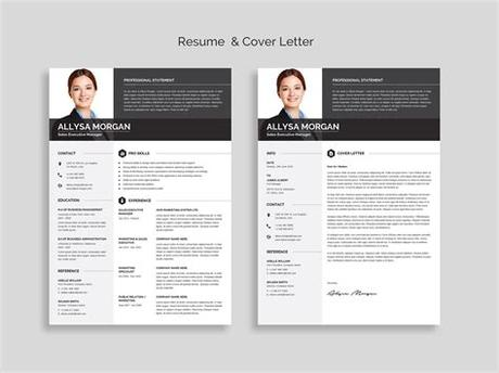 Select any one of the beautiful resume templates on this page, and you'll be presented with six color options and a big download button. Free Word Resume Template - ResumeKraft