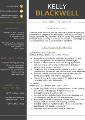 Resume formats for every stream namely computer science, it, electrical, electronics, mechanical, bca, mca, bsc and more with high impact content. Create Resume Free Download | | Mt Home Arts