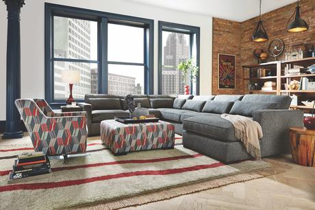 Art Van Furniture - Franchising Today Magazine