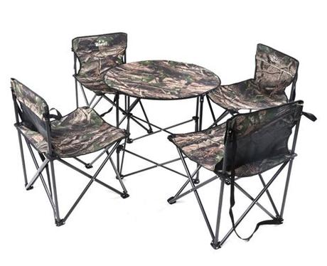 They can definitely offer you the kind of furniture items exactly the same as you. Art Van Outdoor Furniture for Perfect Patio Furnitures ...