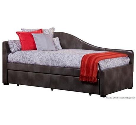 The midwest's #1 furniture and mattress store! Winterberry Daybed - Art Van Furniture | Furniture ...