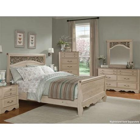 When using their site online you will find that their prices are very low and that they offer a number of. Art Van 6-piece Queen Bedroom Set - Overstock - 9948832
