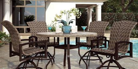 Discover endless outdoor styles just right for you. Shop Outdoor Furniture | Delphos, Lima, Van Wert, Ottawa ...
