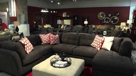 They stopped paying our vendors and made. Art Van Furniture - YouTube