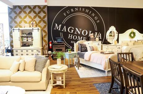 Eye on Retail: Art Van Furniture opens flagship in ...