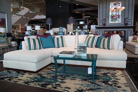 Art van outdoor furniture lovely louis ho outdoor design & interior. Art Van Furniture Downers Grove Opening - SPLASH