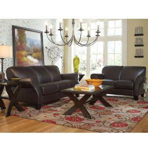 The midwest's largest furniture & mattress retailer. Clayton Collection | Leather Furniture Sets | Living Rooms ...