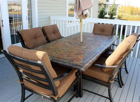 Our buyers travel the globe to find and design the most stylish furniture at the best prices. Savvy and Inspiring art van clearance patio furniture just ...