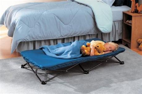 Owning the best toddler travel bed is a requirement you can not compromise at any time you intend in addition, the toddler travel beds comes in a stylish and one of a kind fashion so you can pick the. Best Toddler Travel Beds 2019 Guide - Travel Crib Reviews