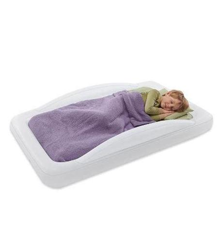 Another piece of useless junk or an incredibly. Best Toddler Travel Beds 2016 Guide - Travel Crib Reviews