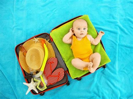 A suitable toddler travel bed will be pretty very helpful to make sure you help to make them secure in case that she or he falls asleep. Best Toddler Travel Beds 2018 - (Top 8 Reviews) - KidsNewHub