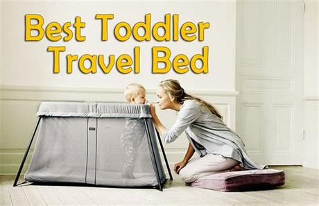 The original shrunks tuckaire toddler travel bed 8. 7 Best Toddler Travel Beds for Your Child to Sleep ...
