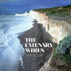 The Catenary Wires: Birling Gap