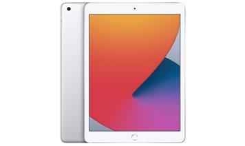 2020 Apple iPad - Best Tablet For Homeschooling