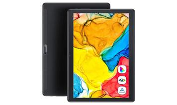 Dragon Touch MAX10 Plus - Best Tablet For Homeschooling