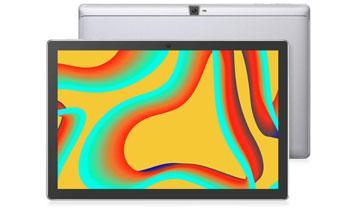 VANKYO MatrixPad S30 - Best Tablet For Homeschooling