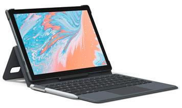 VASTKING KingPad K10 Pro - Best Tablet For Homeschooling