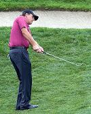 Phil Mickelson - The Road to Oldest Major Winner at the 2021 PGA Championship