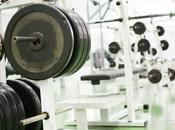 Best Home Gyms Crushing Your Workout Goals