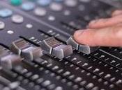 Sound Engineering: Career Where Speak with Music