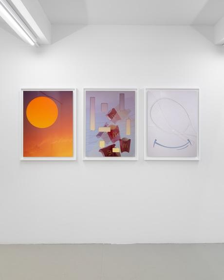 ARTmonday: Soft Powers Photographs byJoseph Desler Costa Speaks to Consumer Culture