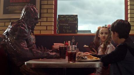 Movie Review: 'Psycho Goreman'