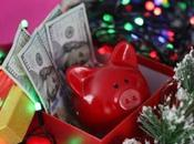 Shake Your Holiday Party with Virtual Casino Night
