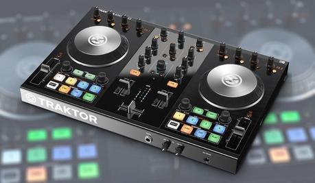 The Top 3 Best Value DJ Controllers for Beginners in 2021