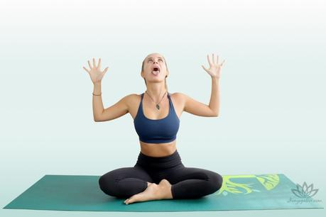 3 Breathwork Exercises to Alleviate Stress, Anxiety and More