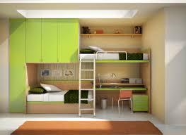 Although both plywood and mdf will most likely bow eventually at that length if they are loaded down with a ton of books or heavy items, they should. Bedroom Small Built In Desk Novocom Top