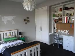 See more ideas about kids room, kids playroom, toy rooms. Boys Bedroom Bedroom Built Ins Shelves In Bedroom Small Bedroom Colours