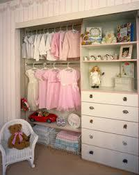 See more ideas about kid room decor, boy room, kids bedroom. How To Declutter A Kid S Room Using Built Ins Home Tips For Women