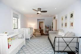 Most presidents historically order new features added to the white house, like new rooms or new walls. Get A Peek Into The Obamas Post White House Home Lonny