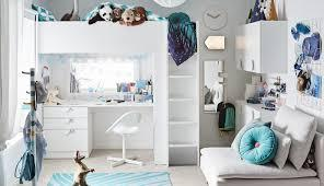 Living in the white house might sound glamorous and interesting, but in reality, it's basically like living in a giant museum — one that comes with many rules. Baby And Children S Room Furniture Ideas And More Ikea