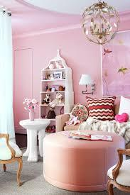 The white house remains a place where history continues to unfold. 12 Cute Creative Kids Bedroom Ideas Omysa