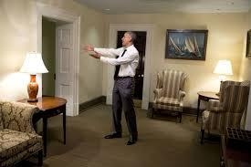 Can i visit the white house? Behind The Scenes With President Obama Photos Abc News