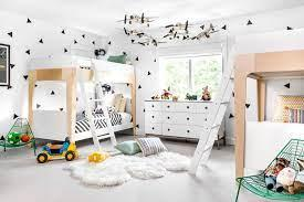 The white house 1600 pennsylvania ave nw washington, dc 20500 to search this site, enter a search term search. White Bedroom Ideas For Kids Hgtv