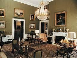 The white house situation room is a 5,000 square foot (455 meter) complex of rooms designed, as one might imagine from the name, for the handling of situations of critical importance to national security. White House Kids Britannica Kids Homework Help