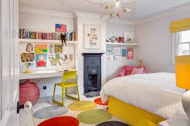 The white house has a total of 132 rooms. Kid S Cave Design Fortune Decor