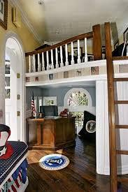 We believe in designing for longevity, and we always want to be sure our kid's room designs can grow up with them. Ladera Kids Play President In White House Playhouse Orange County Register