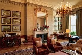 Historic moments of the presidency. Inside The Obamas Private Rooms In The White House