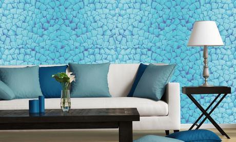 100 Walls Color Texture Paint Wall Texture Paint Asian Paint Royale Play Texture Aapkapain Wall Texture Design Textured Walls Elegant Living Room Design
