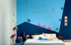 Download and use 10,000+ kids room wall stock photos for free. Asian Paints Rock Climber Day View Kids Decor By Colourdrive Kid S Room Wall Painting Design Ideas Trendy Kids Bedrooms Design Colour Combination Tips Home And Office Painting