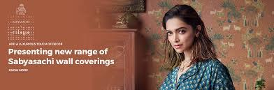 Asian paints colour shades for living room video and photos. Range Of Wall Coverings Interior Wallpaper For Walls Asian Paints