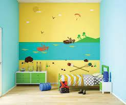 Search for kids wallpaper in these categories. Kids World Wall Stencils For Your Kids Asian Paints