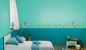 The kids' room should reflect all that and more! Royale Play Kids And Teens World Kids Room Wall Painting From Berger Paints