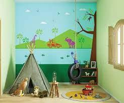 Download and use 10,000+ kids room wall stock photos for free. Kids World Wall Stencils For Your Kids Asian Paints