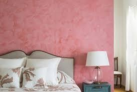 Asian paints | at asian paints, we aspire to partner with our consumers in their journey for a beautiful home and help them give expression to their creativity. City Palace Wall Painting Colour Idea Wall Design Asian Paints